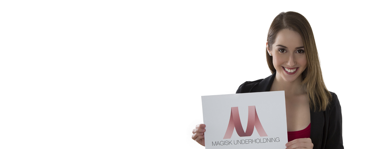 magiskunderholdning-testimonial2