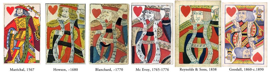 suicide-king-tryllekunster-rune-carlsen-magisk-underholdning