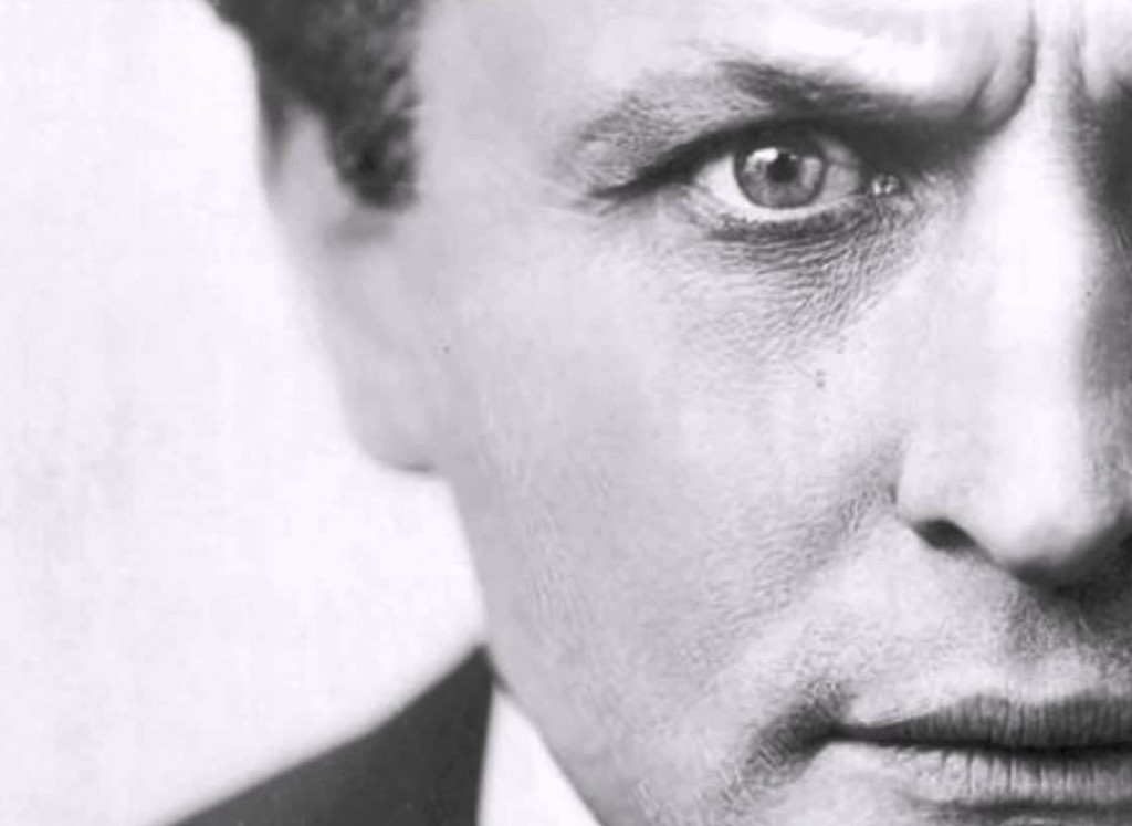 Fakta om Houdini