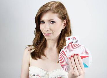 tryllekunstner-rune-carlsen-kvinnelig-tryllekunstner