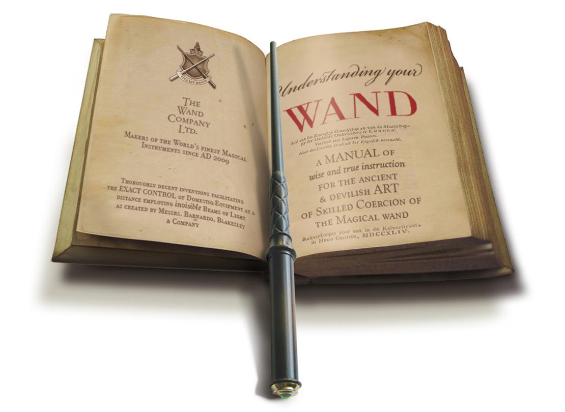 tryllekunstner-rune-carlsen-tryllestav-bok